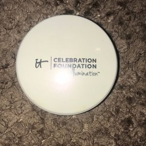 TAN IT Celebration Foundation Iñlumination